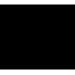 irovec-sonnenschutz-bludenz-sonnenschirm