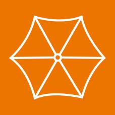 irovec-sonnenschutz-bludenz-sonnenschirme-button