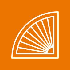 irovec-sonnenschutz-bludenz-windschutz-sichtschutzwand-orange