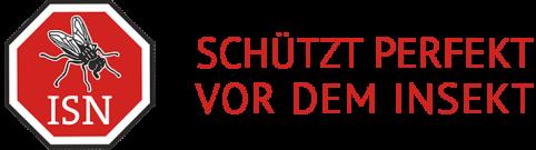 irovec-sonnenschutz-bludenz-partner-nesensohn-insektenschutz-logo